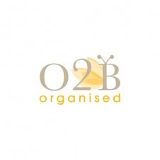 02b-organised