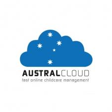 australcloud
