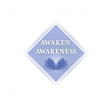 awaken-awareness