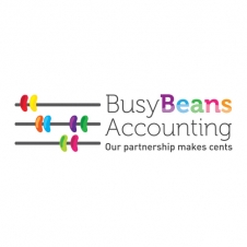 busy-beans-accounting