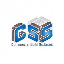 commercial-solid-surfaces