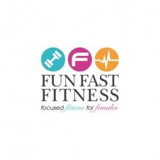fun-fast-fitness