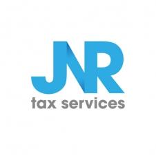 jnr-tax