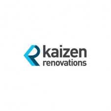 kaizen-renovations