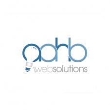logo-aahb_0