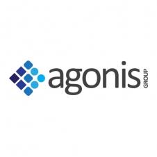 logo-agonis