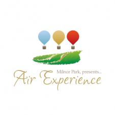 logo-air-experience