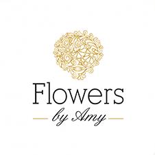 logo-amys-flowers