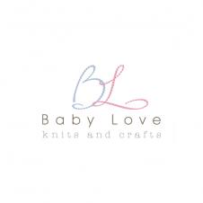 logo-babylove