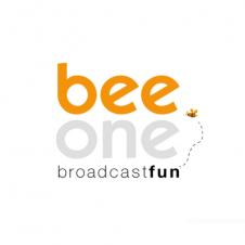 logo-bee-one