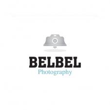 logo-bel-photography