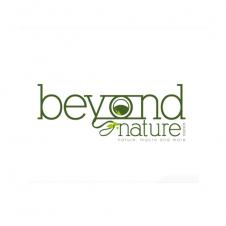 logo-beyond-nature-2
