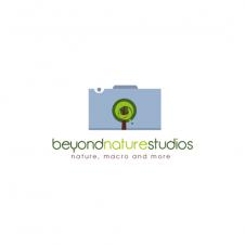 logo-beyond-nature_0