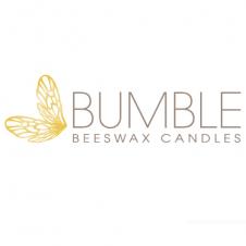 logo-bumble