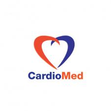 logo-cardiomed