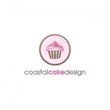 logo-coastal-cakes