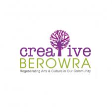 logo-creative-berowra_0