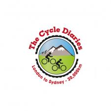 logo-cycle-diaries