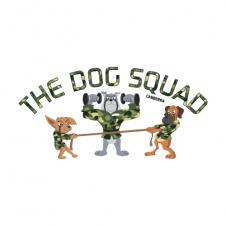 logo-dog-squad