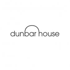 logo-dunbar_0