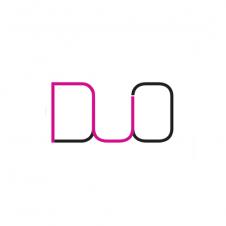 logo-duo_0