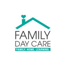 logo-family-day-care