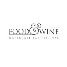 logo-food-wine