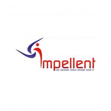 logo-impellent_0