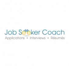 logo-job-seeker-coach