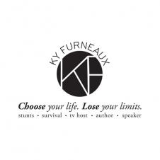 logo-ky-furneaux