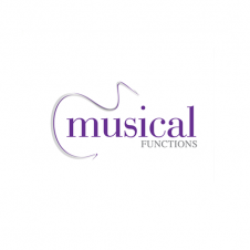 logo-musical-functions_0