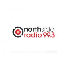 logo-northside-radio_0