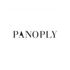 logo-panoply_0