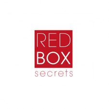 logo-red-box
