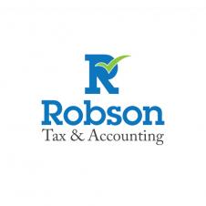 logo-robson