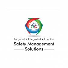 logo-safety-management-solutions