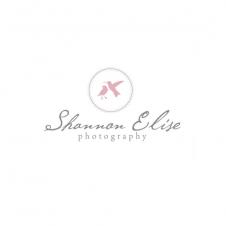 logo-shannonelise_0