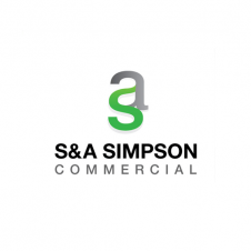 logo-simpson-commercial