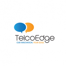 logo-telcoedge