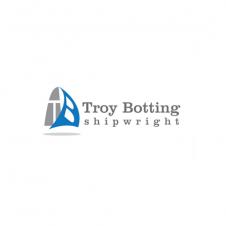 logo-troy-shipwright