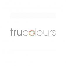 logo-trucolours_0