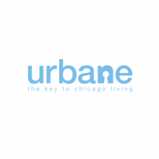 logo-urbane_0