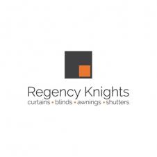 regency-knights_0