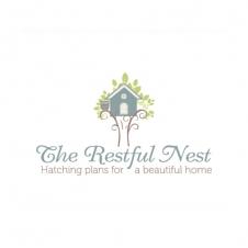 restful-nest