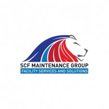scf-maintenance_0