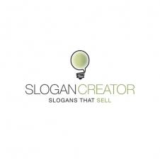 slogan-creator_0