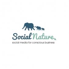 social-nature