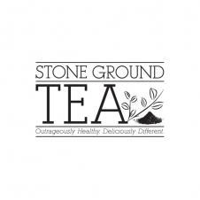 stone-ground-tea