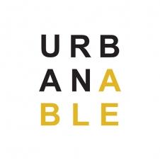 urbanable