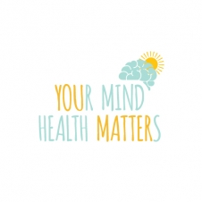 your-mind-health-matters